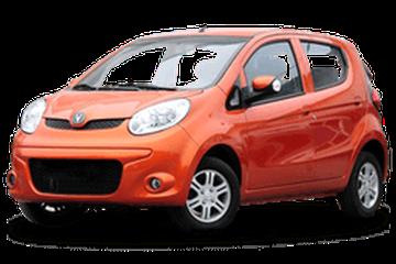 Changan Benni Mini Hatchback