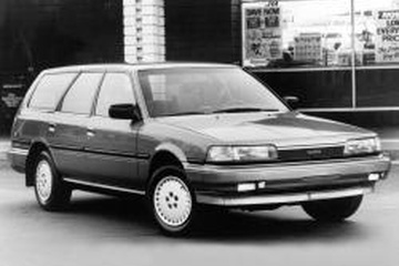 Toyota Camry II (V20) Универсал
