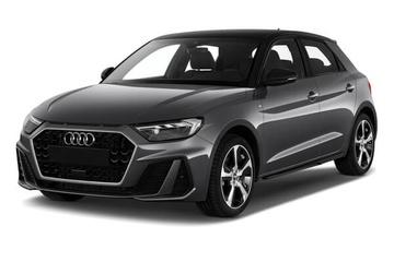 Audi A1 GB (GBA) Sportback