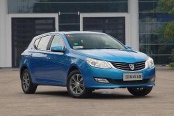 Baojun 610 Hatchback