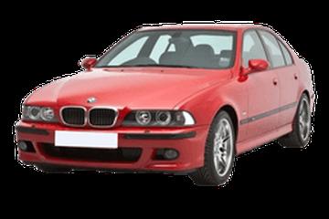BMW M5 III (E39) (E39S) Седан