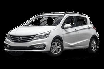 Baojun 310 Hatchback