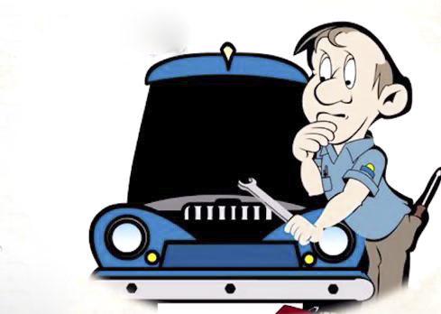 造成汽车拉缸的原因有哪些?