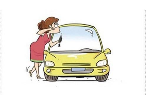 汽车贴膜的验收标准有哪些?