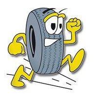 什么是轮胎轮辋保护,如何进行轮胎轮辋保护?