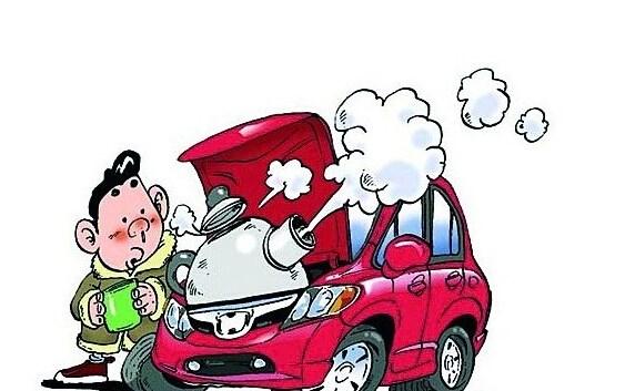 什么是汽车隔声降噪工程?