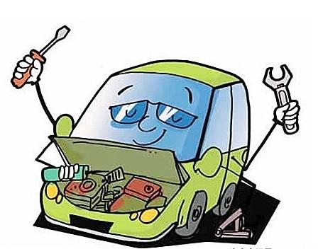 夏季如何改善汽车的冷却系统?