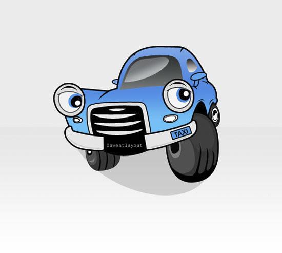 选购何种车型的汽车省钱?