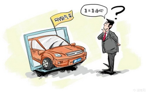 何时购车最便宜?