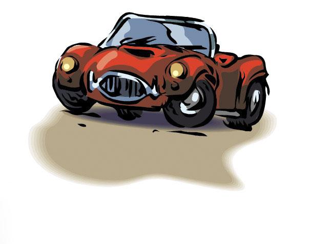 选购何种车身的汽车省油?