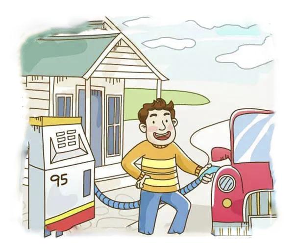 选用汽油标号要防止以下误区?
